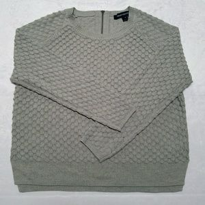 French Connection Wool-blend Sweater